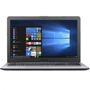 لپ تاپ ۱۵ اینچی ایسوس مدل VivoBook K542UF i5-12GB-1T-2G