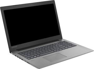 لپ تاپ 15 اینچی لنوو مدل Lenovo Ideapad 330 N4000-4GB-1TB-Intel