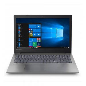 Ideapad 130  i7(8550)-8GB-1TB-2GB MX110 FHD لپ تاپ لنوو