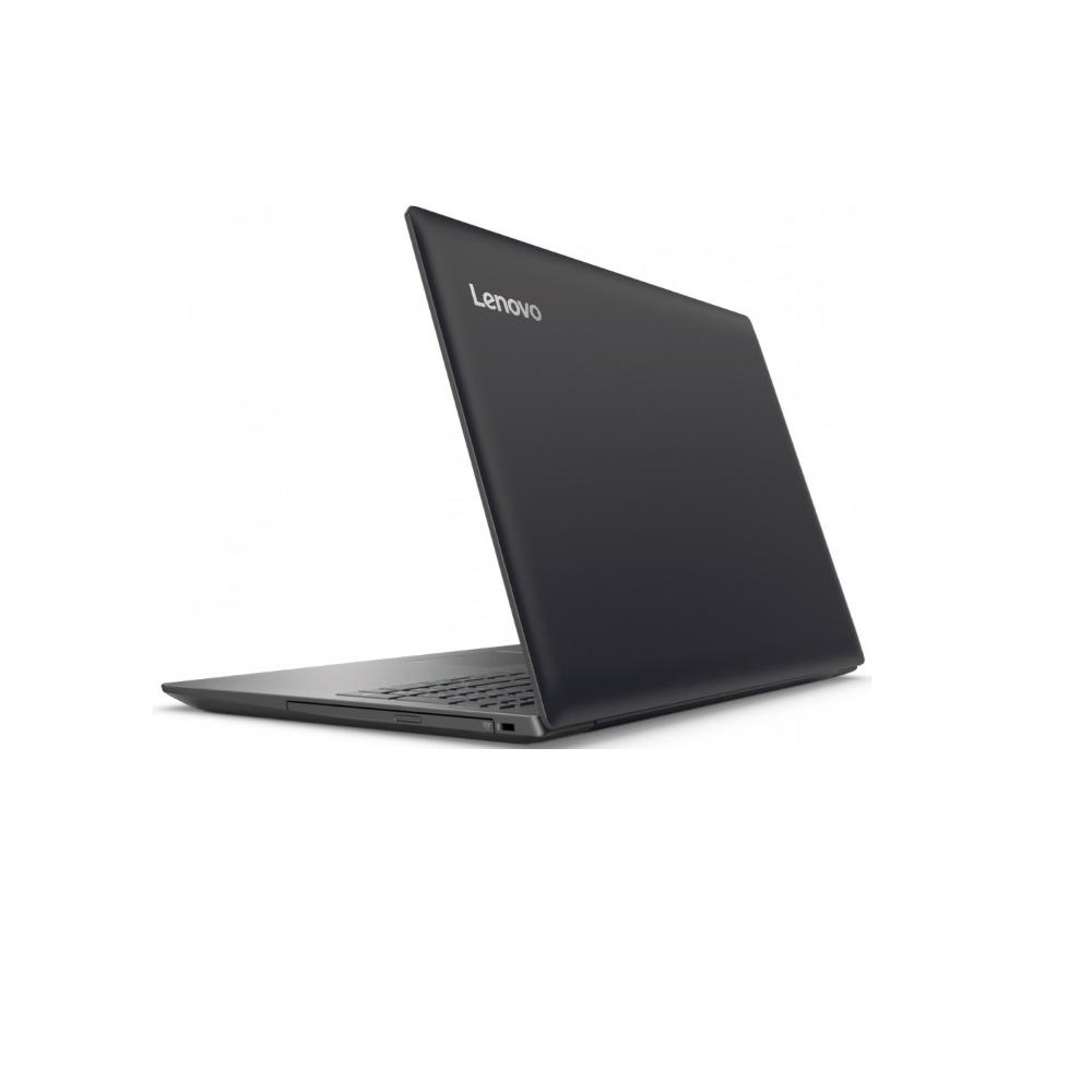 لپ تاپ ۱۵ اینچی لنوو مدل Lenovo Ideapad 330 i5(8250U)-8GB-1TB+128SSD-4GB