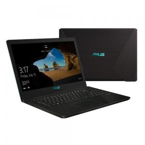 لپ تاپ ۱۵ اینچی ایسوس مدل  VivoBook K570UD – K i7-8GB-1TB-4GB