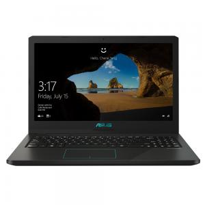 لپ تاپ ۱۵ اینچی ایسوس مدل VivoBook K570UD-F i7-12GB-1TB+256-4GB