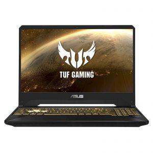 لپ تاپ 15 اینچی ایسوس مدل TUF Gaming FX505GE-AP