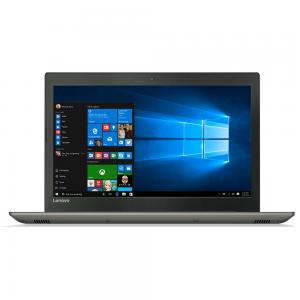 لپ تاپ ۱۵ اینچی لنوو مدل Ideapad 520 – F
