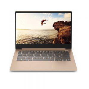 لپ تاپ ۱۵ اینچی لنوو مدل Ideapad 530S – B