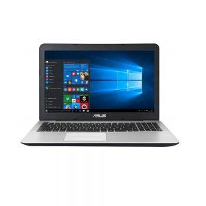 لپ تاپ ۱۵ اینچی ایسوس مدل VivoBook R556QG – A