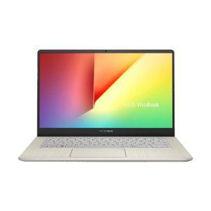 لپ تاپ ۱۵ اینچی ایسوس مدل VivoBook S530FN- B i7-8GB-1T+256-2GB