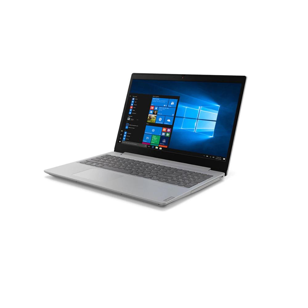 Ideapad L3 i5(10210U)-8GB-1T-2GB لپ تاپ ۱۵ اینچی لنوو