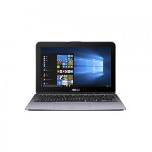 لپ تاپ ایسوس VivoBook Flip 12 TP203MAH-A