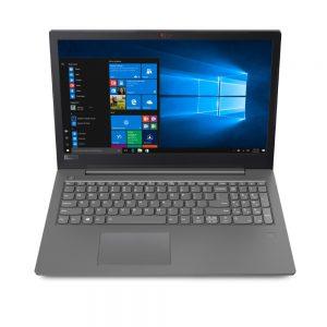 لپ تاپ ۱۵٫۶ اینچی لنوو مدل Ideapad V330 – A i7 -8GB-1TB-2GB