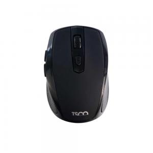 ماوس بی سیم تسکو مدل TSCO TM667W