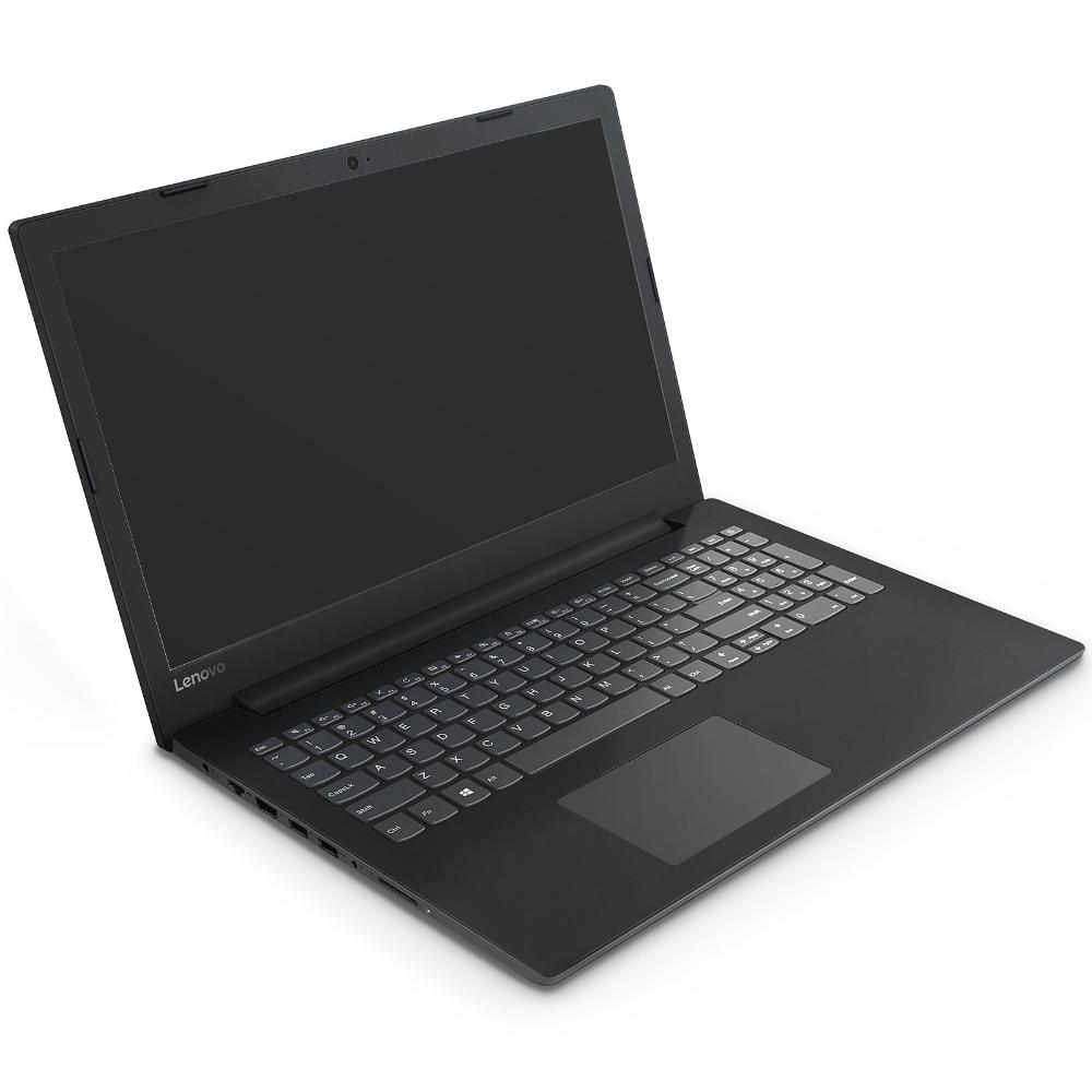 لپ تاپ ۱۵ اینچی لنوو مدل Ideapad 130 A6-4GB-1T-AMD