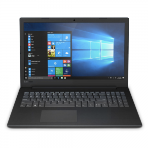 لپ تاپ ۱۵ اینچی لنوو مدل V145-B A6-8GB-1T-AMD