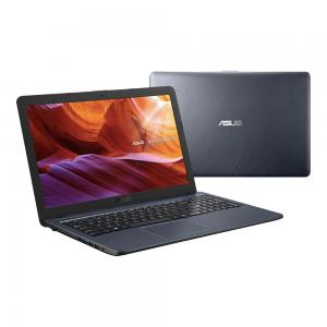 لپ تاپ ۱۵ اینچی ایسوس مدل  VivoBook K543UB i7-8GB-1T-2GB