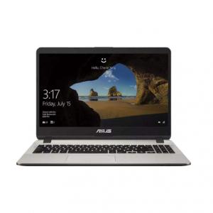 لپ تاپ ۱۴ اینچی ایسوس مدل VivoBook R423UF – AP