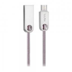 کابل تبدیل USB به USB-C تسکو مدل TC 95 طول ۱ متر