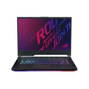 لپ تاپ ایسوس ASUS ROG Strix G531GT  i7 9750H-16-1T+256-4GB