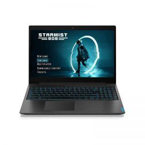 Lenovo Ideapad L340 i7(9750H)-8GB 1T+256 4GB GTX1650 لپ تاپ ۱۵ اینچی لنوو