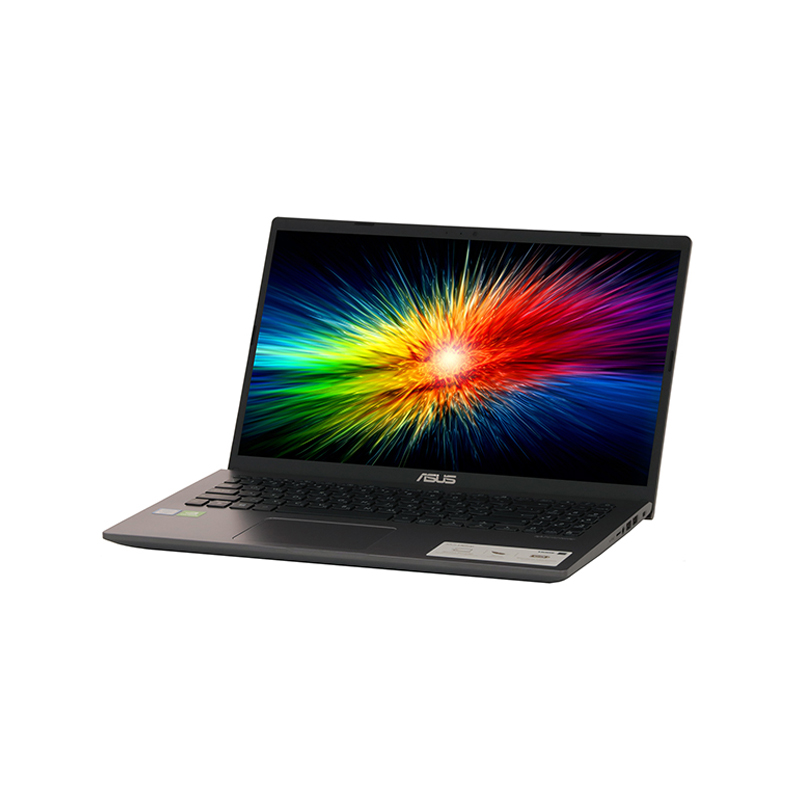 لپ تاپ ایسوس Asus VivoBook R521JB i3 1005G1-4GB-1TB-2GB