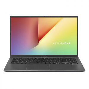 لپ تاپ ایسوس Asus VivoBook R564FL i7-8GB-1TB+256SSD-MX250 2GB-FHD