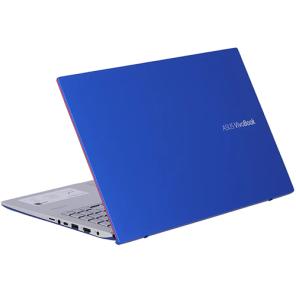 لپ تاپ ایسوس Asus VivoBook S15 S531FL i7 8565U-8GB-1TB+256SSD-2GB