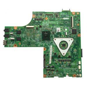 مادربرد لپ تاپ دل اینسپایرون گرافیک دار  Dell Inspiron N5010