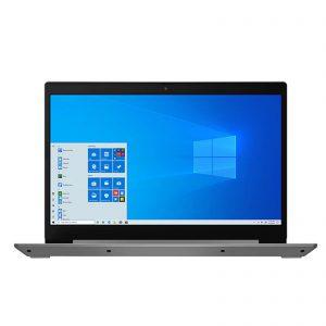 Ideapad L3 i5(10210U)-4GB-1T-2GB لپ تاپ 15 اینچی لنوو