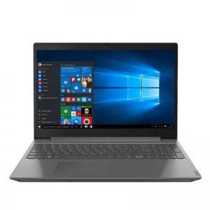 لپ تاپ 15 اینچی لنوو مدل Ideapad v155 Ryzen 3-8GB-1T-2GB-DVD-RW
