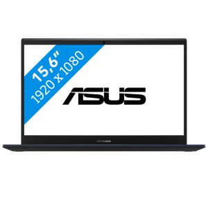لپ تاپ ایسوس ASUS VIVOBOOK K571LI i7 10750H-16-1T+512SSD-4GB