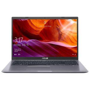 لپ تاپ ایسوس Asus VivoBook R545FB i5 10210-12GB-1TB-2GB